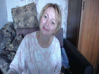 hotbossylady-2020-01-27-12914569.jpg