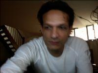 hotcoupple-2012-01-22-6867202.jpg