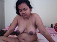 hotindian-2019-04-10-11478491.jpg