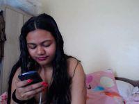 hotindian-2019-04-15-11508054.jpg
