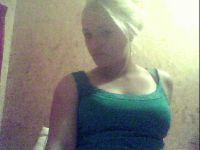 hotjusanxx-2012-07-16-6849122.jpg