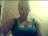 hotjusanxx-2012-07-16-6849125.jpg