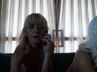 hotlinda-2019-05-17-11681546.jpg