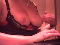 hotspot34-2013-07-01-424381.jpg