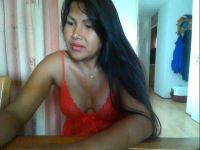 jasmine1981-2019-02-15-11188422.jpg