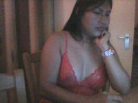 jasmine1981-2019-02-20-11216849.jpg
