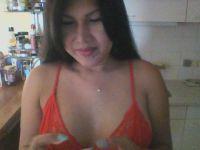 jasmine1981-2019-03-31-11423706.jpg
