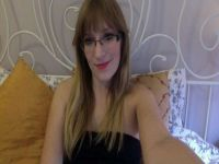 jenny89-2013-10-11-565220.jpg