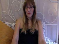 jenny89-2013-10-11-565224.jpg