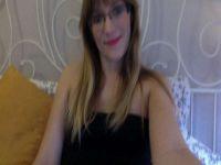 jenny89-2013-10-11-6847147.jpg