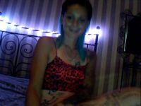 jessie1986-2019-08-17-12154319.jpg