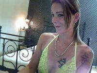 jessie1986-2020-05-25-13715174.jpg