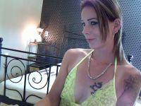 jessie1986-2020-05-27-13727243.jpg