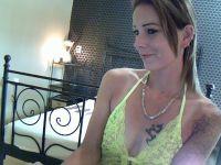 jessie1986-2020-05-27-13727245.jpg
