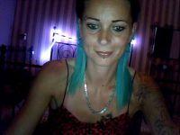 jessie1986-2020-05-27-13727249.jpg
