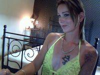 jessie1986-2021-04-15-15292091.jpg