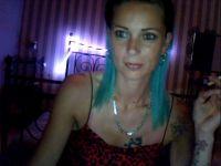 jessie1986-2021-04-15-15292093.jpg