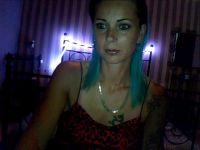 jessie1986-2021-04-16-15299732.jpg