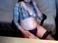 joleen-2019-04-20-11531564.jpg