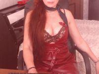 karlina-2019-12-04-12687996.jpg