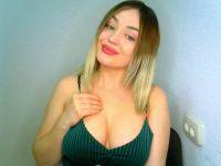 kissxsiss-2021-04-15-15289031.jpg