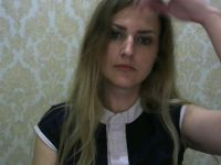 kleopatra22-2018-10-15-10514366.jpg