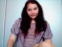 ksiuhoney-2020-07-03-13894532.jpg
