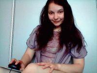ksiuhoney-2020-07-03-13894533.jpg