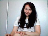 ksiuhoney-2020-07-03-13894535.jpg