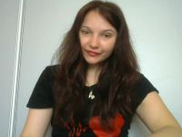 ksiuhoney-2020-07-06-13907393.jpg