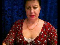 ladygloria-2019-01-22-11043014.jpg