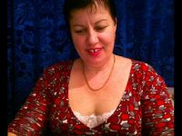 ladygloria-2019-01-22-11043015.jpg