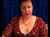 ladygloria-2019-01-22-11043016.jpg