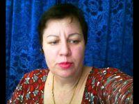 ladygloria-2019-01-22-11043019.jpg