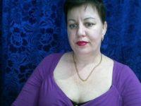 ladygloria-2019-03-24-11387791.jpg