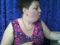 ladygloria-2019-05-22-11703082.jpg