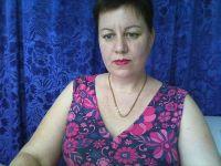 ladygloria-2019-05-22-11703083.jpg