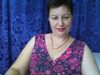 ladygloria-2019-05-22-11703084.jpg