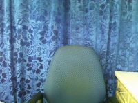 ladygloria-2019-05-22-11703085.jpg