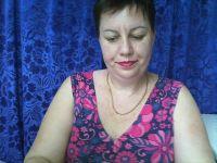 ladygloria-2019-05-22-11703087.jpg
