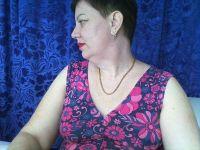 ladygloria-2019-05-23-11710011.jpg