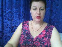 ladygloria-2019-05-23-11710013.jpg