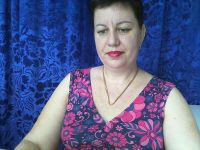 ladygloria-2019-05-23-11710015.jpg