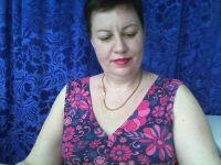 ladygloria-2019-05-23-11710017.jpg