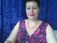 ladygloria-2019-05-23-11710018.jpg