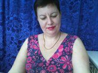 ladygloria-2019-05-23-11710019.jpg