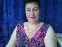 ladygloria-2019-07-14-11985491.jpg