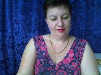 ladygloria-2019-07-14-11985494.jpg