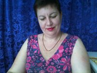 ladygloria-2019-07-14-11985496.jpg
