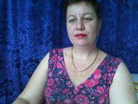 ladygloria-2019-07-15-11989940.jpg